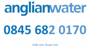 Anglian+Water+Contact+Number