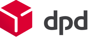 DPD_logo+with+the+contact+phone+number+for+customer+service