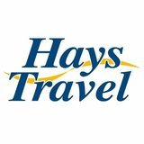 Hays+Travel+Contact+Number