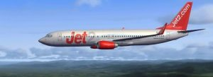 Jet2+contact+number