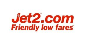 Jet2+contact+phone+number