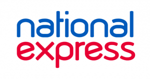 National Express Contact Number