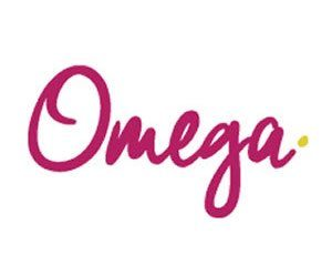 Omega Holidays contact number