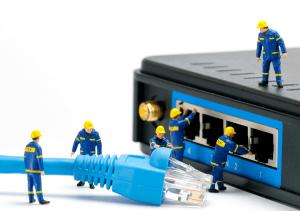 Plusnet Broadband Contact Information