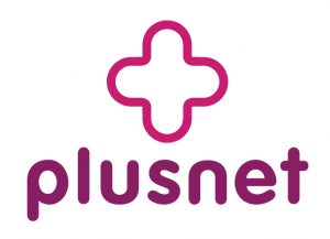 Plusnet+customer+service+contact+number