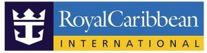 Royal+Caribbean+Cruises+Contact+Numbers