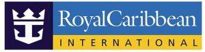 Royal+Caribbean+Cruises+Contact+Numbers