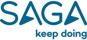 Saga+Holidays+&+Cruises+Contact+Number