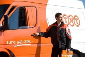 TNT+Express+Contact+Number