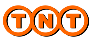 TNT+customer+service+contact+number