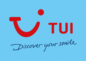 TUI Contact Number