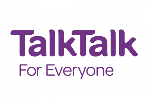 TalkTalk+customer+service+contact+number
