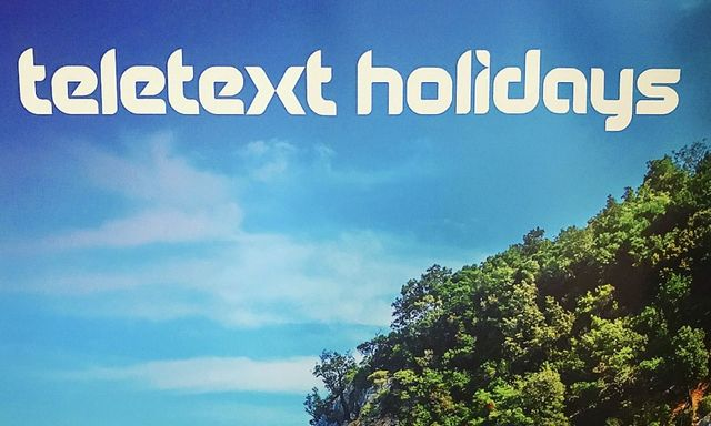 Teletext+Holidays+Contact+Details+and+Phone+Numbers