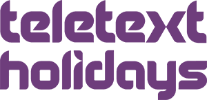 Teletext Holidays Contact Number