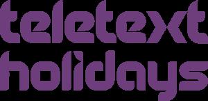 Teletext+Holidays+Contact+Number