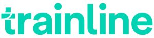 Trainline Logo - Customer Service Contact Number