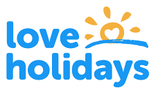 Love Holidays Emergency Contact Number