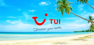 Benefits of contacting TUI