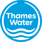 Thames Water Contact Number and Logo
