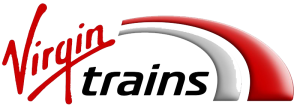 Virgin Trains Contact Number and Logo
